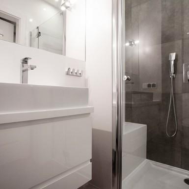 1 byhouse architects architekt wnętrz białystok projekt łazienki