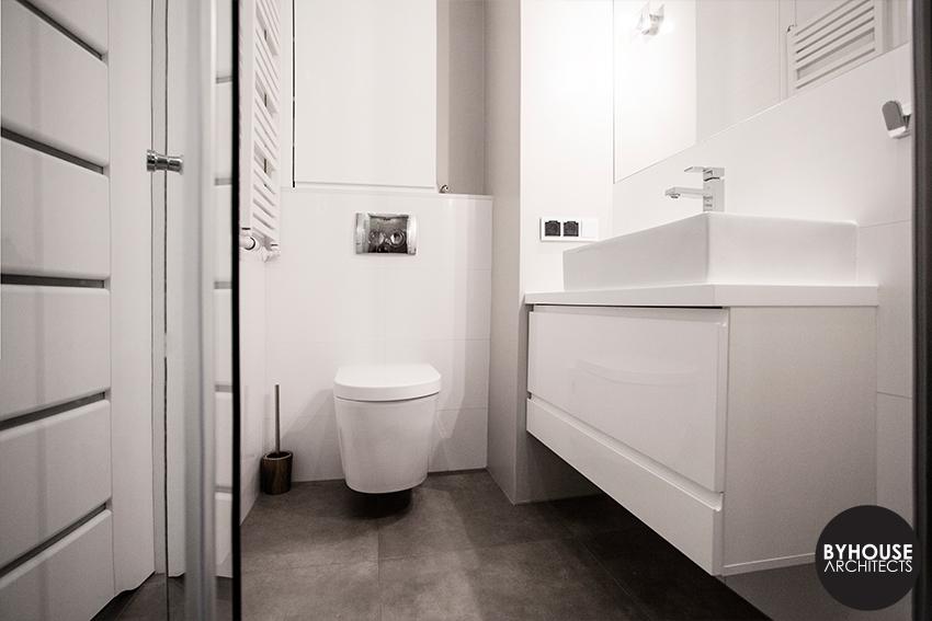 2 byhouse architects architekt wnętrz białystok projekt łazienki
