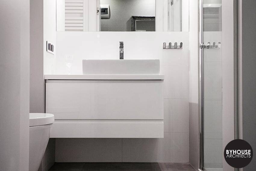 3a byhouse architects projektowanie wnętrz białystok projekt łazienki