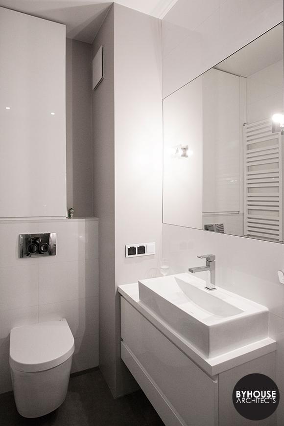 6 byhouse architects architekt wnętrz projektowanie wnętrz białystok