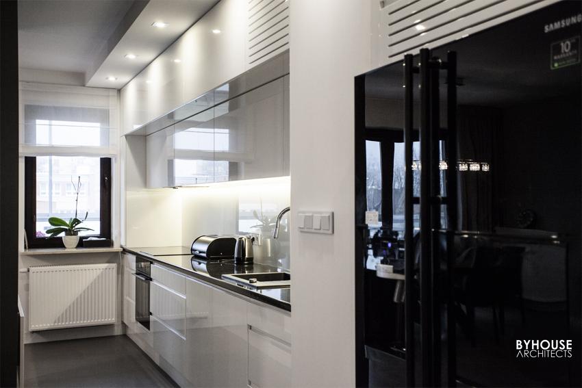 11b byhouse architects architekt wnętrz projektowanie wnętrz białystok