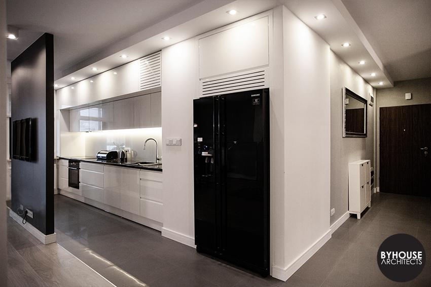 12 byhouse architects architekt wnętrz projektowanie wnętrz białystok