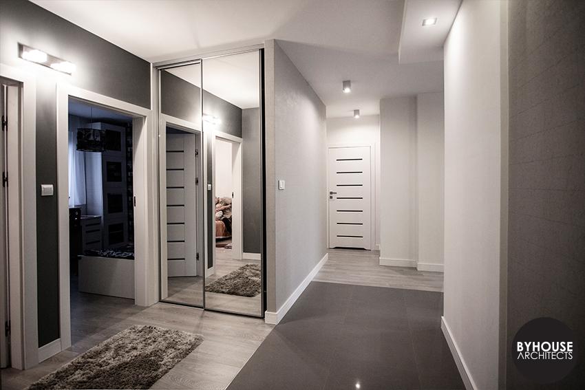 14 byhouse architects architekt wnętrz projektowanie wnętrz białystok