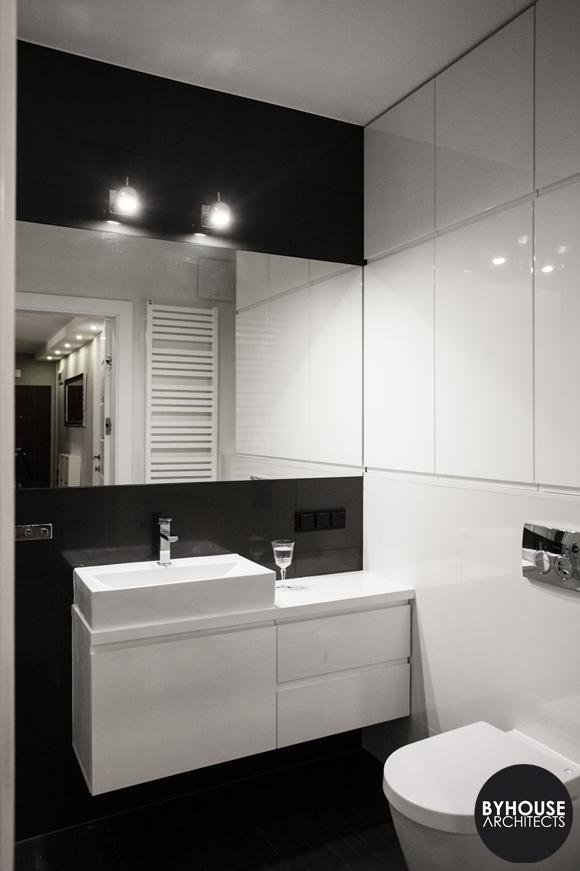 21 byhouse architects architekt wnętrz projektowanie wnętrz białystok