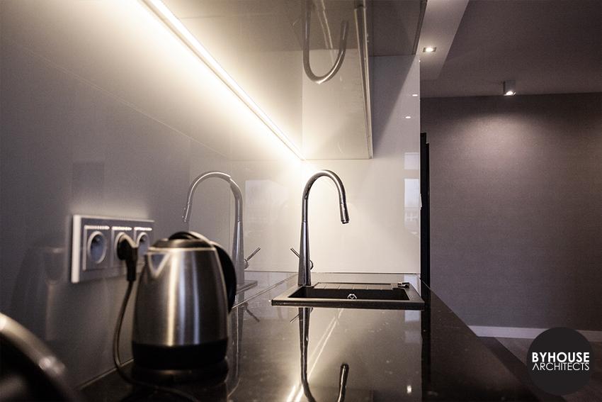 7 byhouse architects architekt wnętrz projektowanie wnętrz białystok