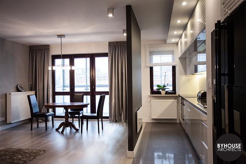 9 byhouse architects architekt wnętrz projektowanie wnętrz białystok