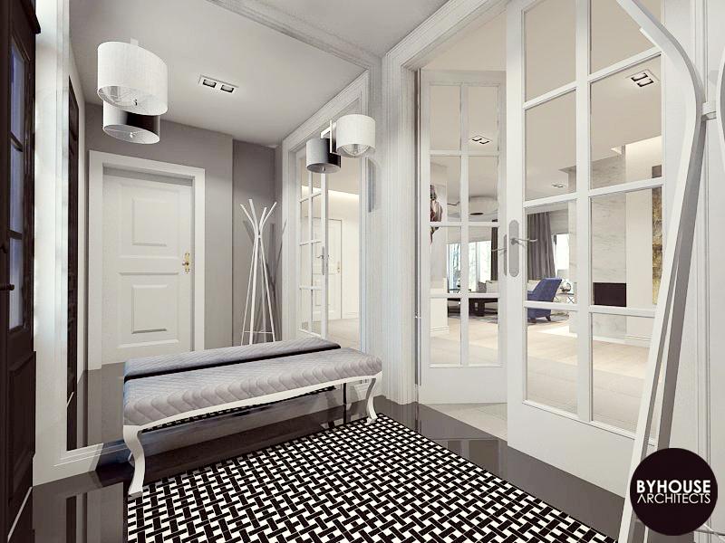 1.-byhouse-arachitects-projektowanie-wnętrz-białystok kopia