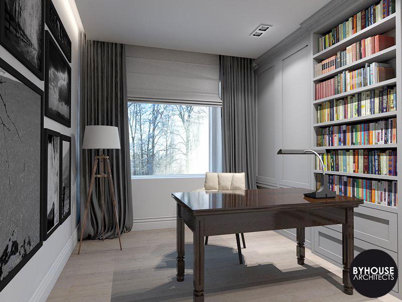 10. byhouse arachitects projektowanie wnętrz białystok