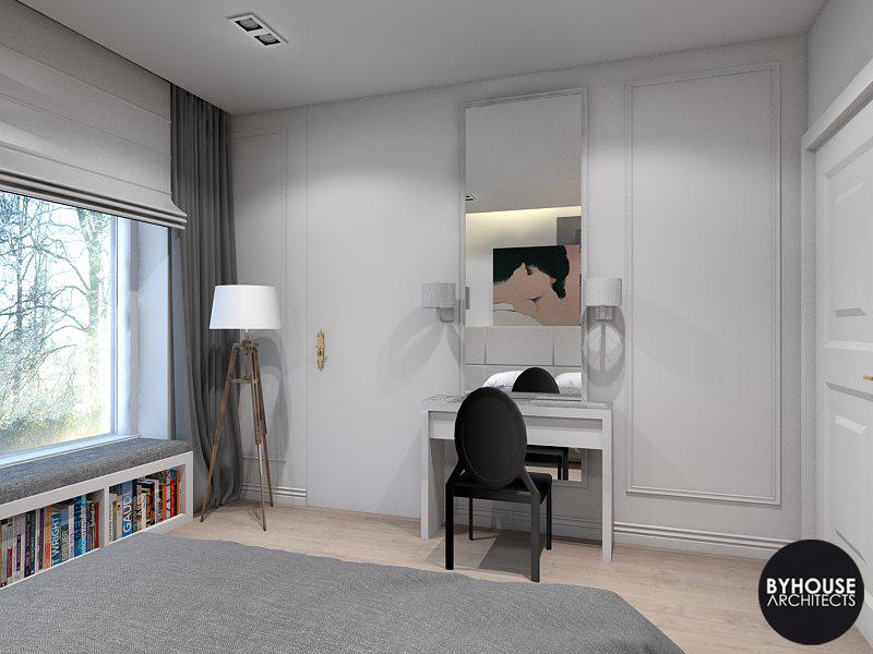 12. byhouse arachitects projektowanie wnętrz białystok
