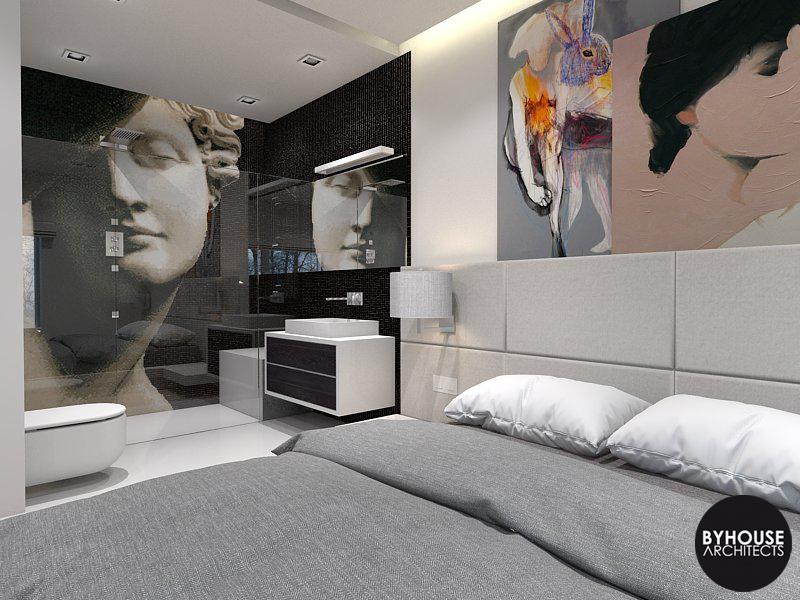 13. byhouse arachitects projektowanie wnętrz białystok