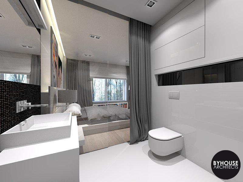 14. byhouse arachitects projektowanie wnętrz białystok