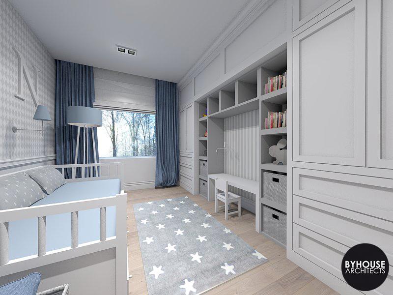 15. byhouse arachitects projektowanie wnętrz białystok