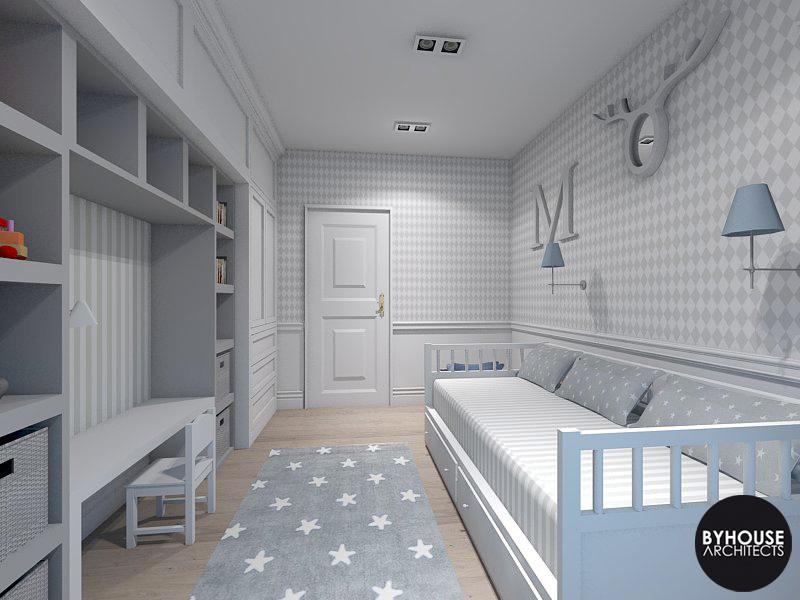 17. byhouse arachitects projektowanie wnętrz białystok