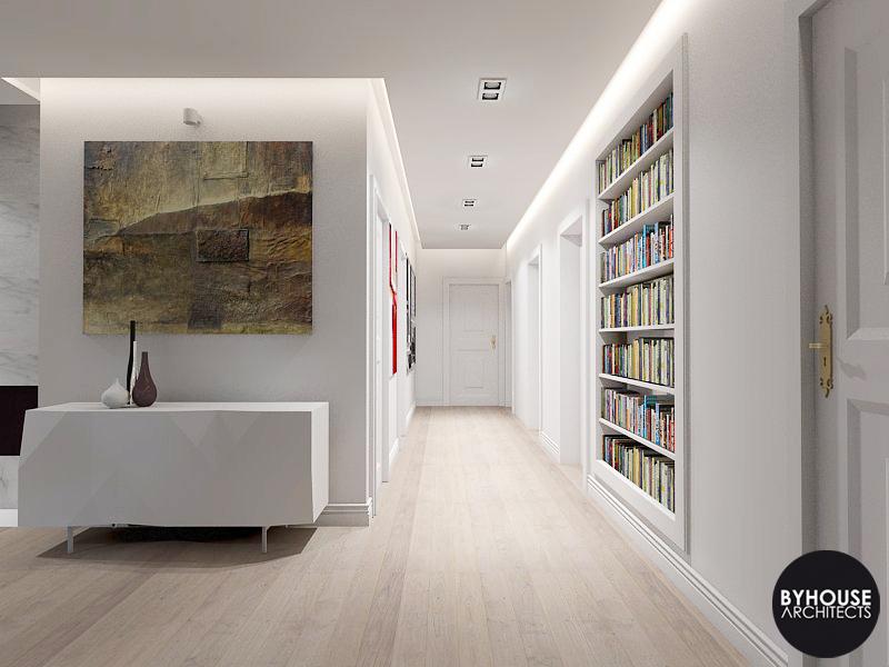 2. byhouse arachitects projektowanie wnętrz białystok.jpg