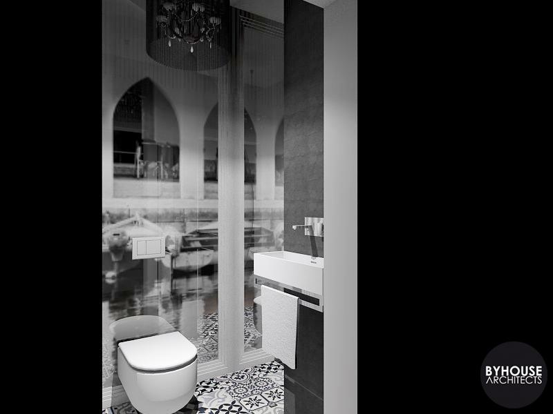 7. byhouse arachitects aranżacja wnętrz białystok