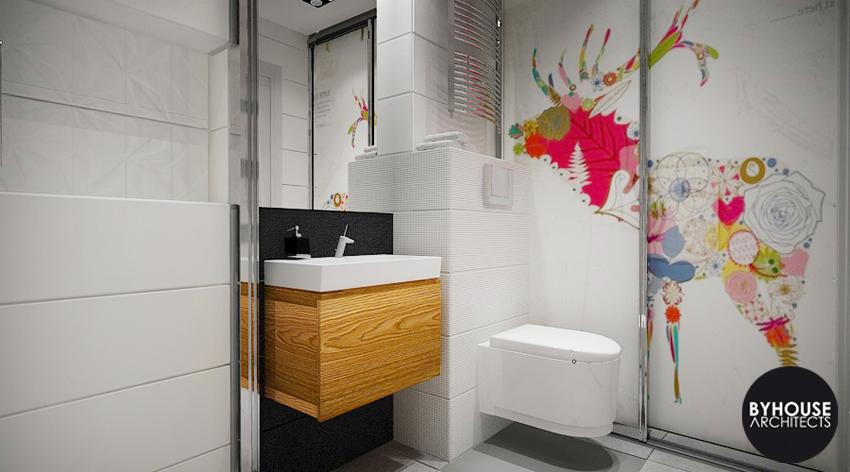 1-byhouse-architects-architekt-wnętrz-projektowanie-wnętrz-białystok