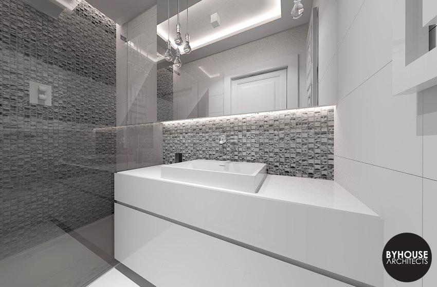 10_byhouse_architects_projektowanie_wnetrz_bialystok