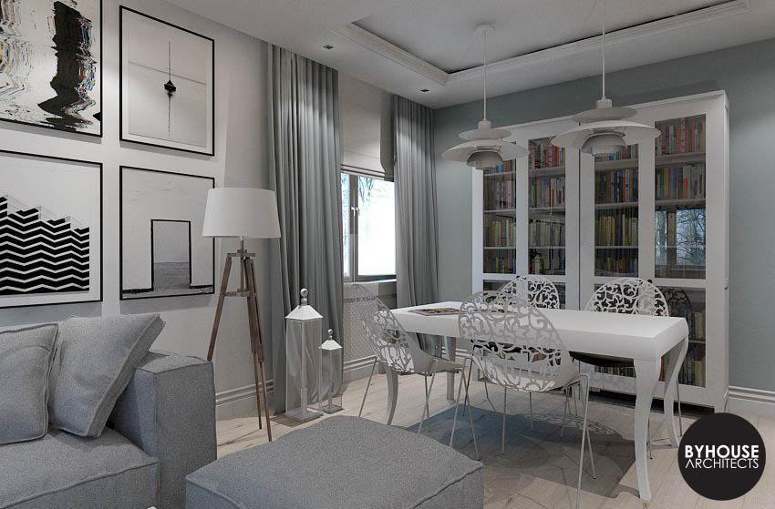3_byhouse_architects_projektowanie_wnetrz_bialystok