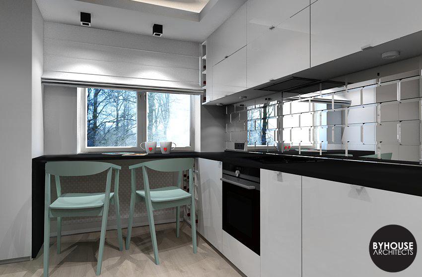 5_byhouse_architects_projektowanie_wnetrz_bialystok