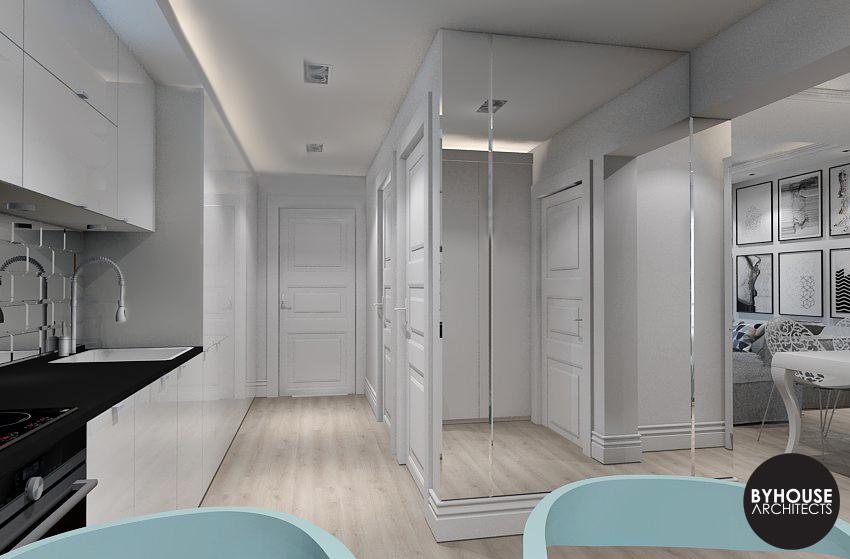 6_byhouse_architects_projektowanie_wnetrz_bialystok