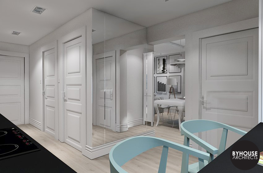 7_byhouse_architects_projektowanie_wnetrz_bialystok