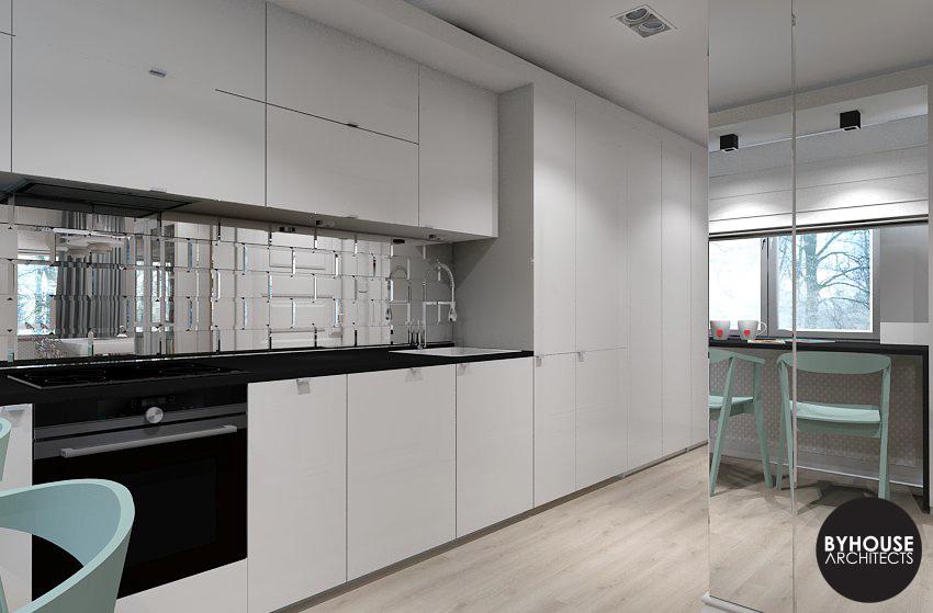 8_byhouse_architects_projektowanie_wnetrz_bialystok