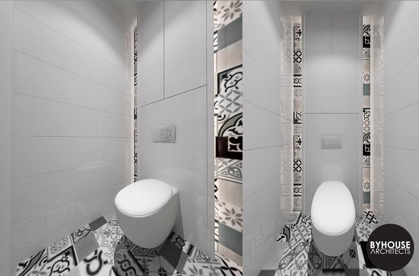 9_byhouse_architects_projektowanie_wnetrz_bialystok