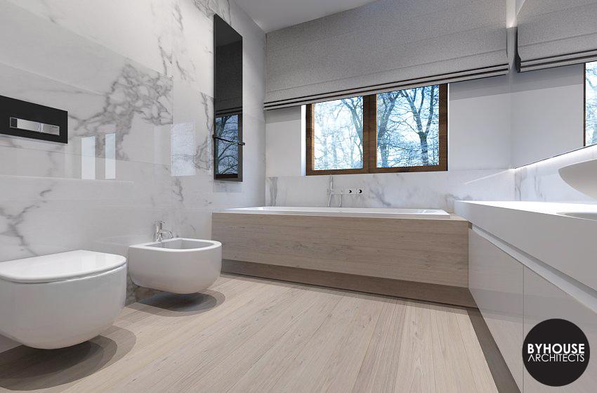 1_byhouse_architects_projektowanie_wnetrz_bialystok