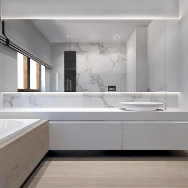 2A_byhouse_architects_projektowanie_wnetrz_bialystok