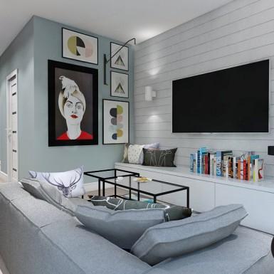 1. projektowanie wnetrz bialystok styl skandynawski byhouse architects