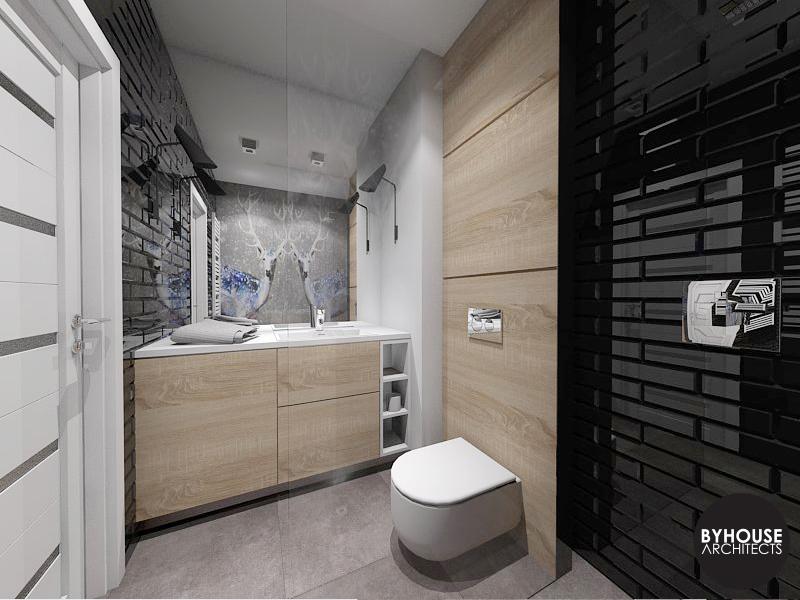 5. projektowanie wnetrz bialystok styl skandynawski byhouse architects