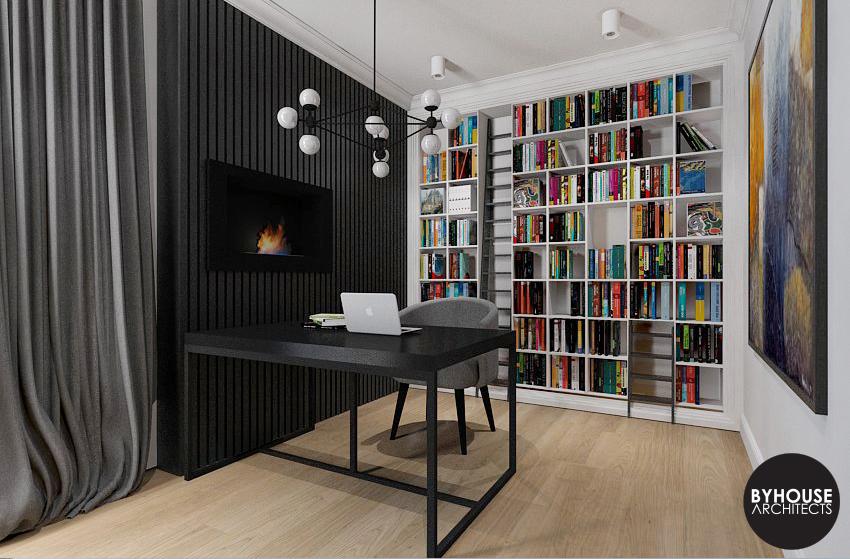 11. byhouse architects projektowanie wnetrz bialystok