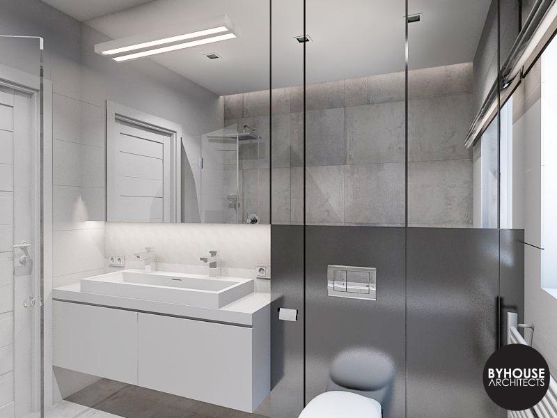 1_byhouse_architects_projekty_wnetrz_bialystok