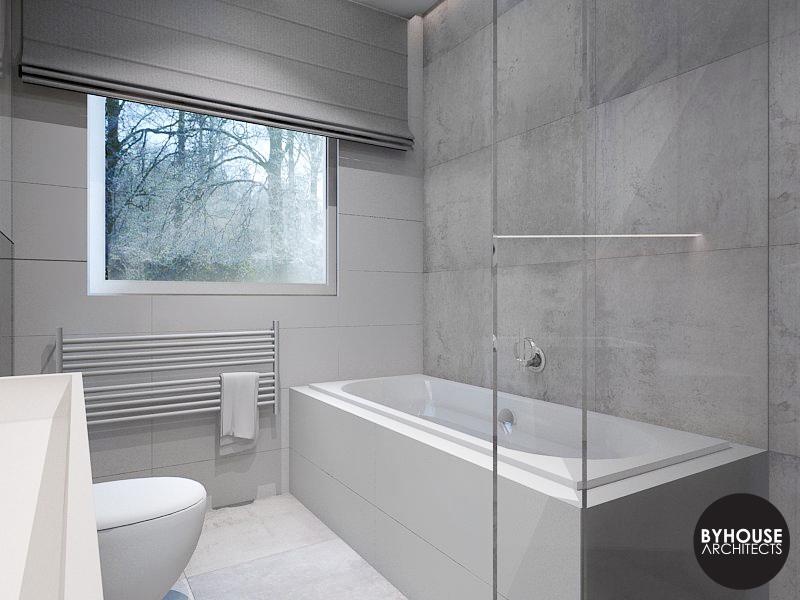 2_byhouse_architects_projekty_wnetrz_bialystok
