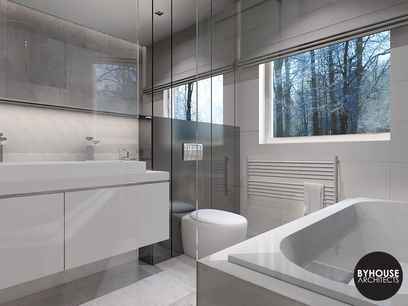 4_byhouse_architects_projekty_wnetrz_bialystok