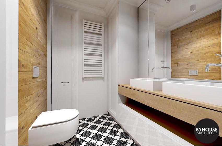 8. byhouse architects projektowanie wnetrz bialystok