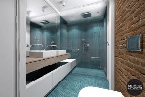 10. byhouse architects projektowanie wnetrz bialystok