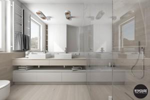 15 byhouse architects projektowanie wnetrz bialystok