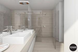 16 byhouse architects projektowanie wnetrz bialystok