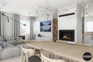 2 byhouse architects projektowanie wnetrz bialystok