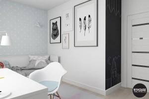 27 byhouse architects projektowanie wnetrz bialystok