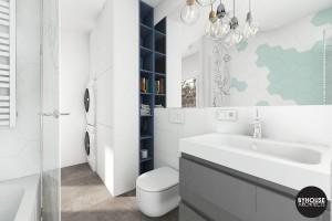 31 byhouse architects projektowanie wnetrz bialystok