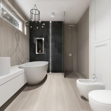 1 byhouse_architects_projekt_lazienki_bialystok