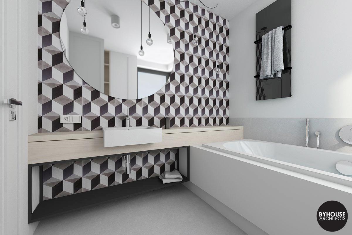 1 byhouse_architects_projektowanie_wnetrz_bialystok