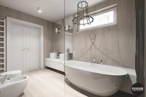 2 byhouse_architects_projekt_lazienki_bialystok