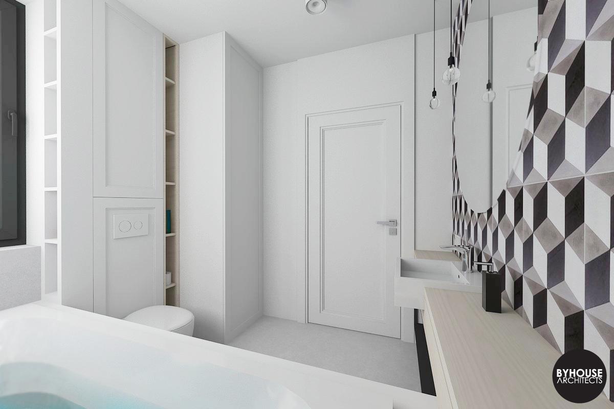2 byhouse_architects_projektowanie_wnetrz_bialystok