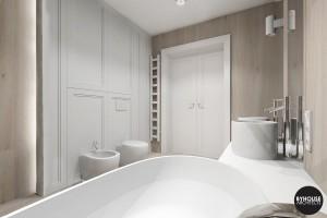 3 byhouse_architects_projekt_lazienki_bialystok