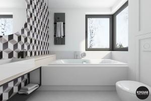 3 byhouse_architects_projektowanie_wnetrz_bialystok