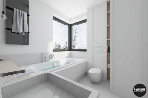 4 byhouse_architects_projektowanie_wnetrz_bialystok