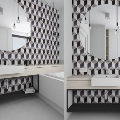 6 byhouse_architects_projektowanie_wnetrz_bialystok